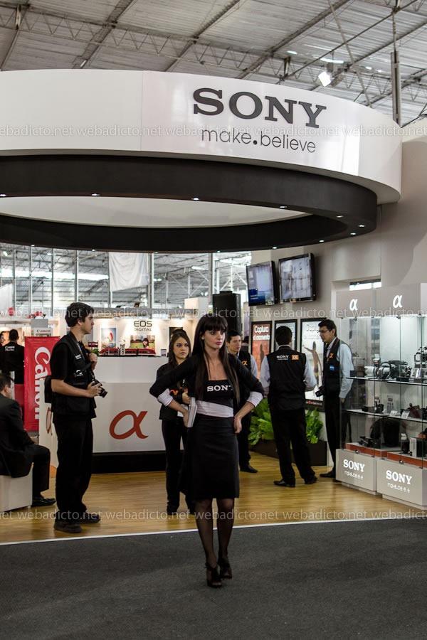 evento-grafinca-fotoimage-expoeventos-2012-1