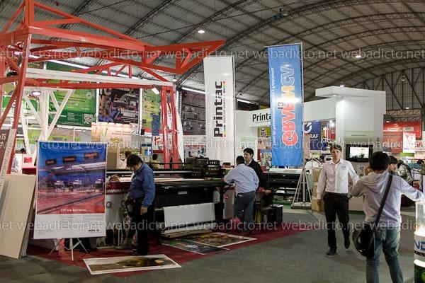 evento-grafinca-fotoimage-expoeventos-2012-22