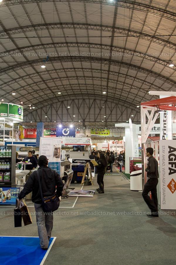 evento-grafinca-fotoimage-expoeventos-2012-24