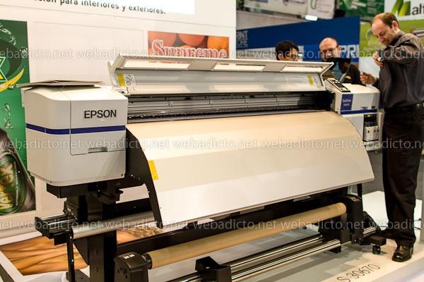 evento-grafinca-fotoimage-expoeventos-2012-28