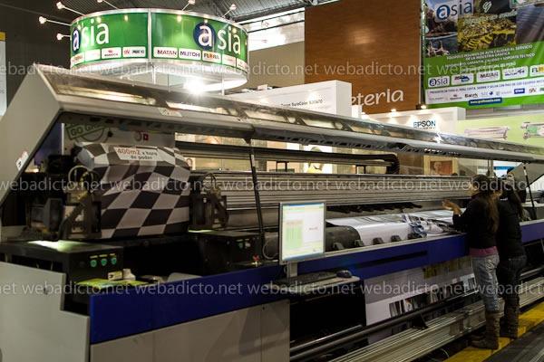 evento-grafinca-fotoimage-expoeventos-2012-30