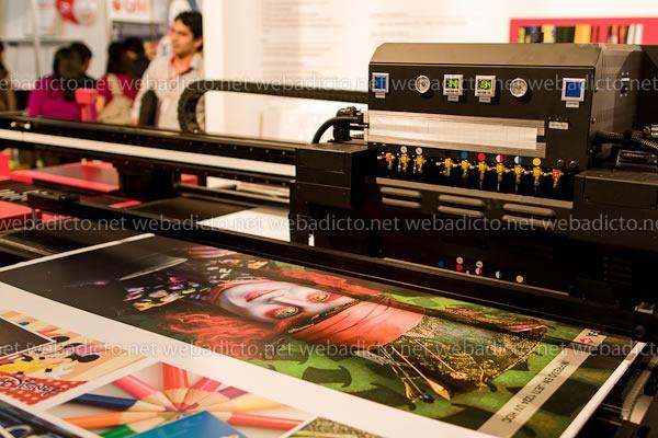 evento-grafinca-fotoimage-expoeventos-2012-31