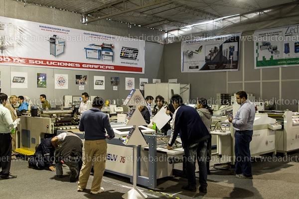 evento-grafinca-fotoimage-expoeventos-2012-35