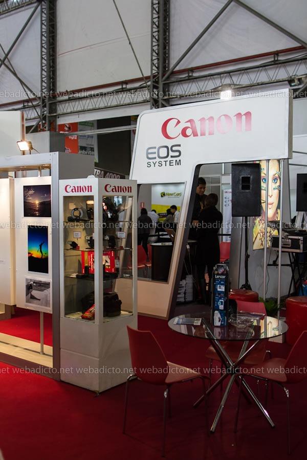 evento-grafinca-fotoimage-expoeventos-2012-3