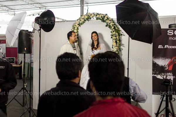 evento-grafinca-fotoimage-expoeventos-2012-40