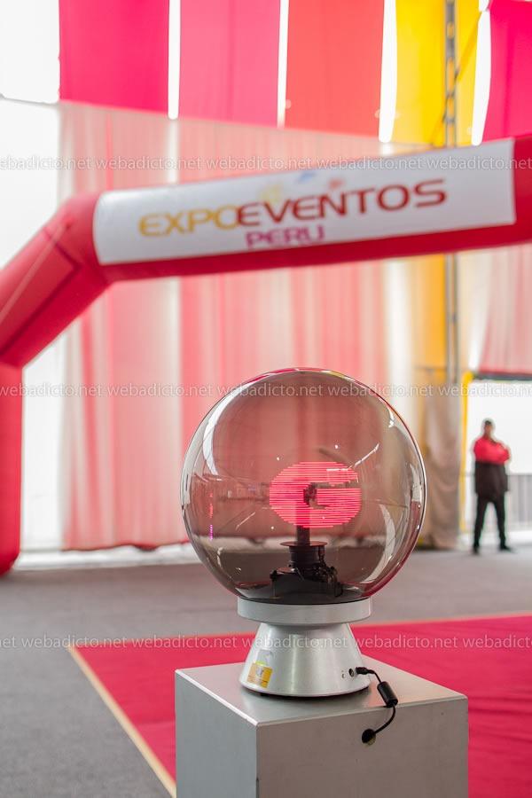 evento-grafinca-fotoimage-expoeventos-2012-46