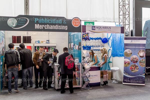 evento-grafinca-fotoimage-expoeventos-2012-49