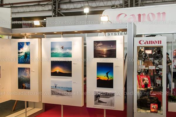 evento-grafinca-fotoimage-expoeventos-2012-4