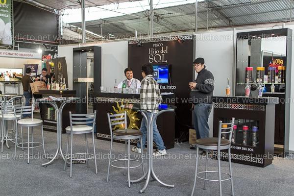 evento-grafinca-fotoimage-expoeventos-2012-51
