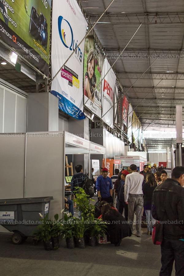 evento-grafinca-fotoimage-expoeventos-2012-7