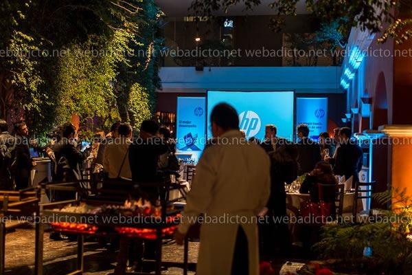 evento-hp-nuevo-portafolio-de-pcs-con-windows-8-13