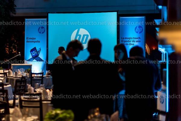 evento-hp-nuevo-portafolio-de-pcs-con-windows-8-1