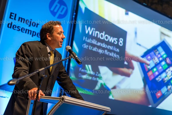 evento-hp-nuevo-portafolio-de-pcs-con-windows-8-27