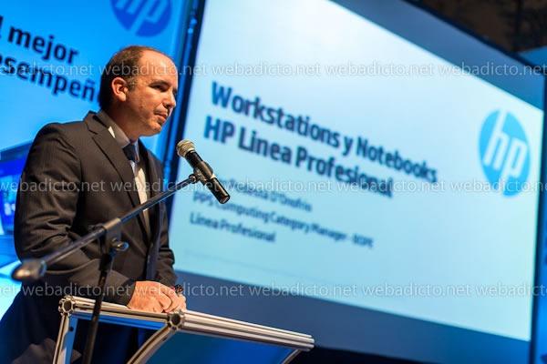 evento-hp-nuevo-portafolio-de-pcs-con-windows-8-30