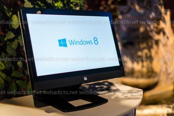 evento-hp-nuevo-portafolio-de-pcs-con-windows-8-4
