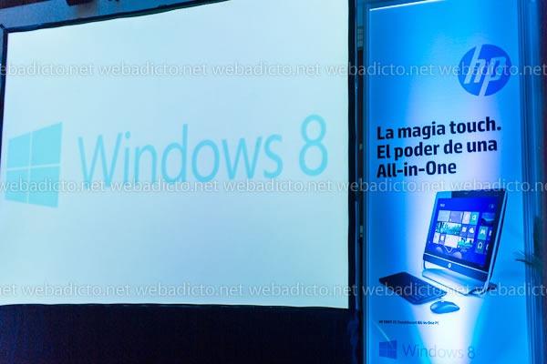 evento-hp-nuevo-portafolio-de-pcs-con-windows-8-7