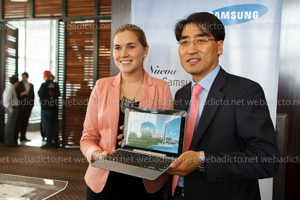 evento-samsung-ativ-smart-pc-14