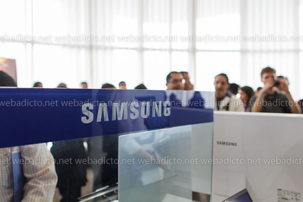 evento-samsung-ativ-smart-pc-5