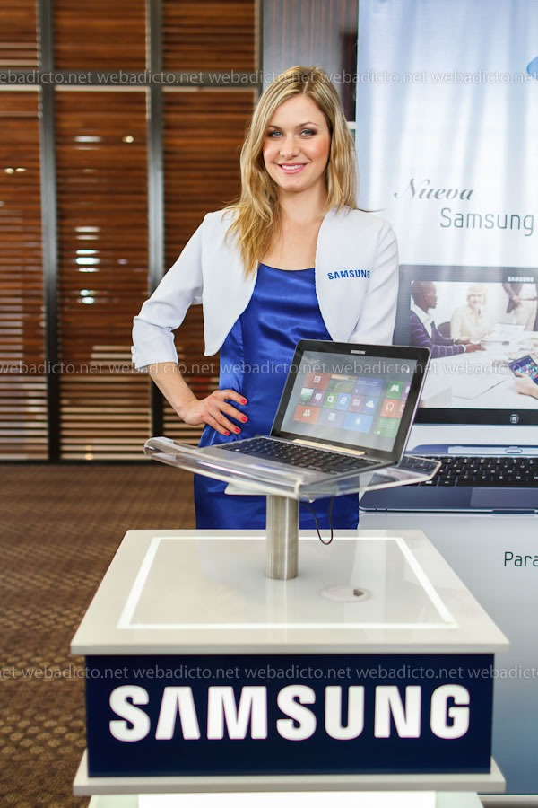 evento-samsung-ativ-smart-pc-6