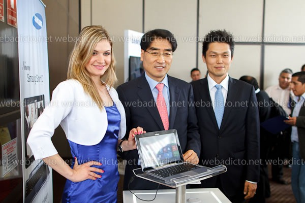 evento-samsung-ativ-smart-pc-7