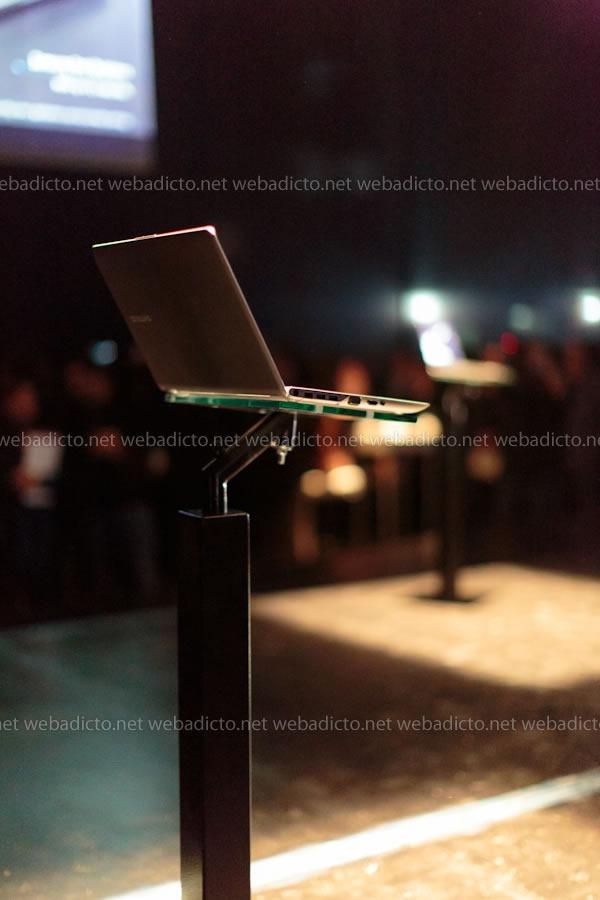 evento-samsung-lanzamiento-notebook-nueva-serie-9-36