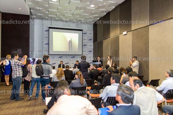 evento-samsung-smart-tv-es9000-6624