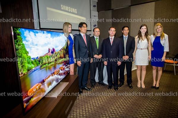 evento-samsung-smart-tv-es9000-6654