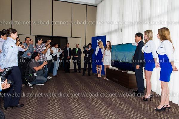 evento-samsung-smart-tv-es9000-6667