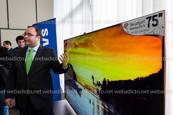 evento-samsung-smart-tv-es9000-6693