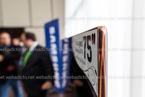evento-samsung-smart-tv-es9000-6696
