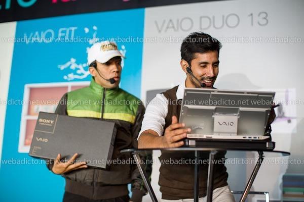 evento-sony-linea-vaio-2013-duo-pro-fit-2820