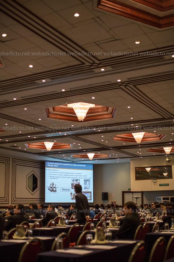 evento-sumtec-itexpo-2012-19
