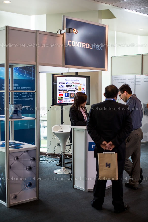 evento-sumtec-itexpo-2012-7
