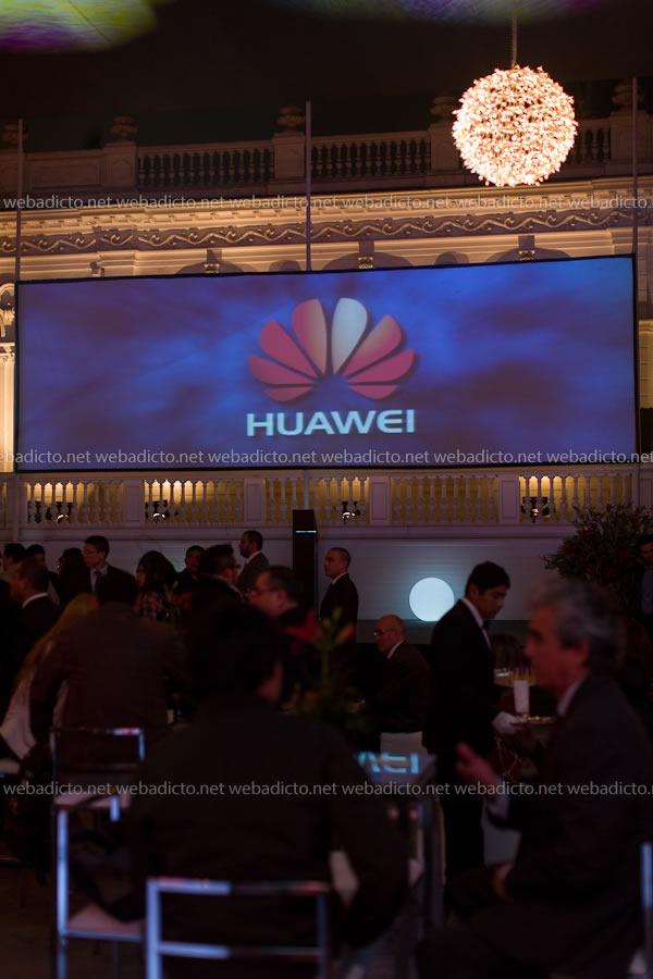 evento huawei ascend p6 presentacion-7220