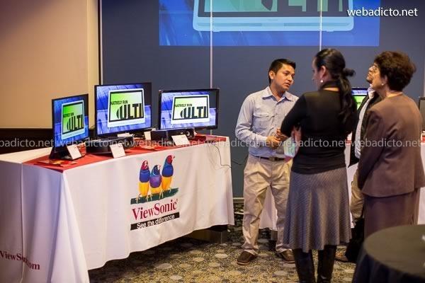 evento viewsonic portafolio 2014-3819
