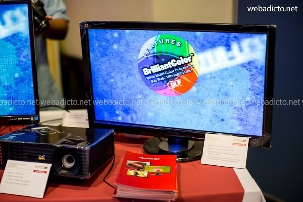 evento viewsonic portafolio 2014-3839