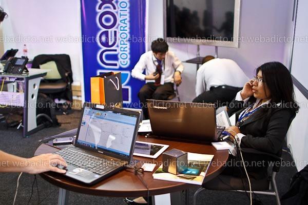 expo-tic-2012-11