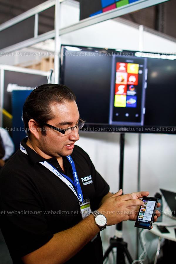 expo-tic-2012-31