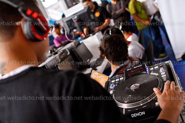 expo-tic-2012-39