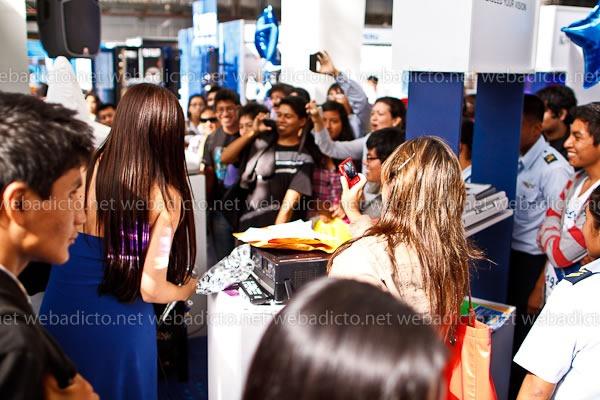 expo-tic-2012-40
