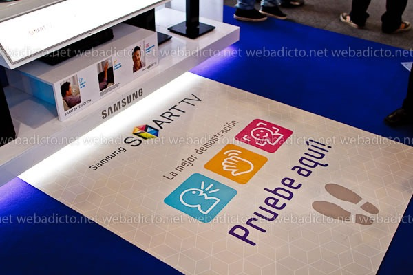 expo-tic-2012-58