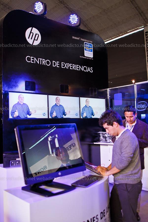 expo-tic-2012-69