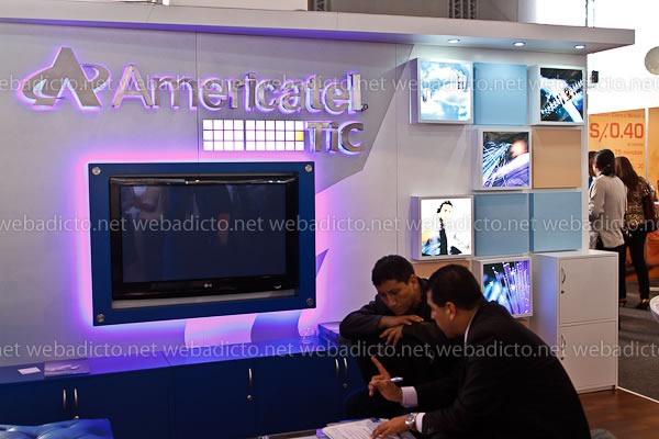 expo-tic-2012-84