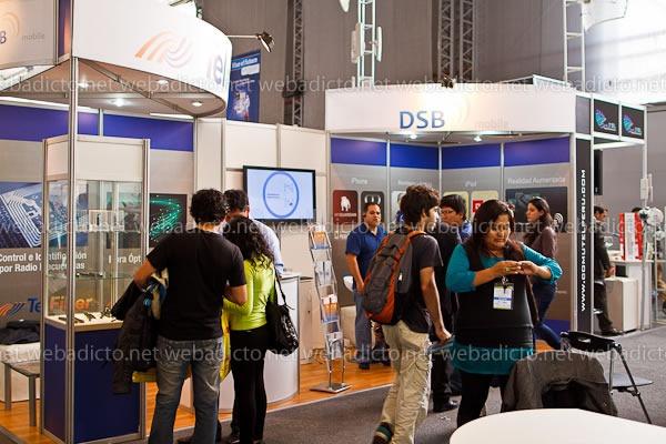 expo-tic-2012-91