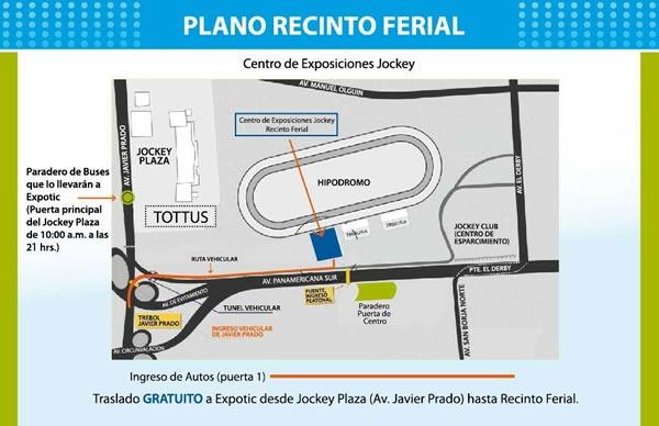 expo-tic-2012-plano-recinto-ferial
