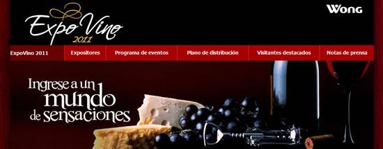 expovino-peru-2011-fecha-lugar-precio