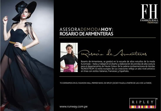 fashion-hall-asesoria-moda-ripley-lima-peru
