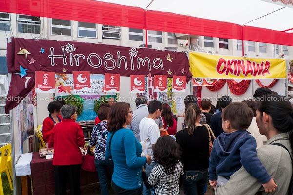 festival gastronomico japones 2013 apj-1090201