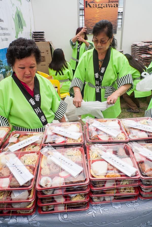 festival gastronomico japones 2013 apj-1090217