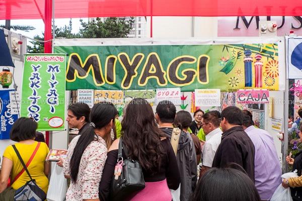 festival gastronomico japones 2013 apj-1090225